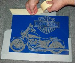 stencil-taping-1