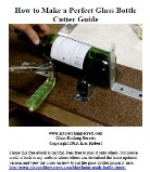 Diy cutter ebook