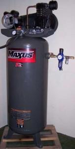 compressor-2
