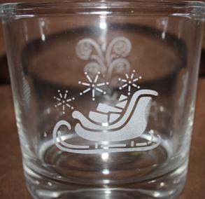 Christmas-sleigh-glass