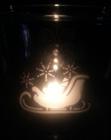 light-sleigh