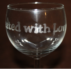 wine-glass-etched