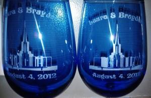wine-glasses-etched-celebration