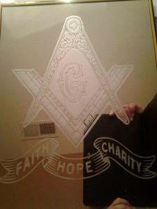 freemason-etched-logo