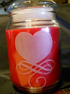 heart-etched-candle
