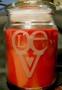 love-etched-candle