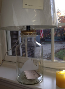 lamp-martha-vineyard