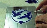 Cream etching mirror tutorial link.