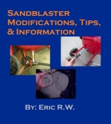 fix sandblaster mini icon linked to download plans