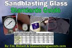 sandblast guide with video