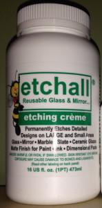 16-oz-etchall