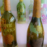 etched-glittered-decorated-bottles