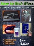 how to etch ebook.
