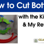 kinkajou-bottle-cutter-video