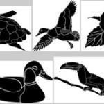 pattern-types
