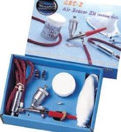 Mini Sandblasters: List of Small Micro Sandblasters